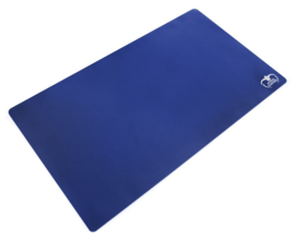 Monochrome - Play Mat - Dark Blue