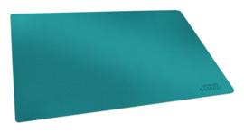 XenoSkin™ - Play Mat - Petrol Blue