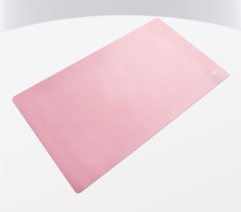 Monochrome - Play Mat - Pink