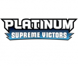 Platinum - Supreme Victors