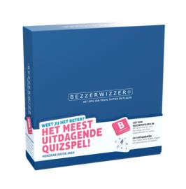 Bezzerwizzer - NL
