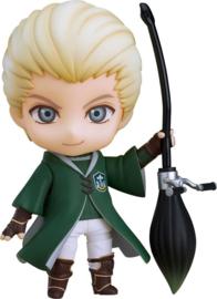 Harry Potter - Nendoroid Action Figure - Draco Malfoy