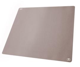 Monochrome - Play Mat - Dark Sand - 61 x 61 Cm.