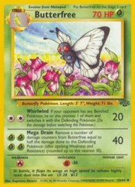 Butterfree - Unlimited - Jung - 33/64