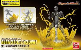 Aura Effect (Yellow)