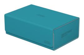 Smart Hive - Xenoskin - 400+ - Petrol
