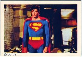 Superman Nr. 155