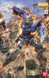 GN-001 Gundam Exia MG 1/100
