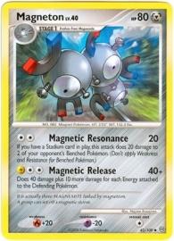 Magneton - StoFro - 42/100