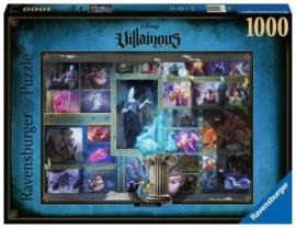 Villainous - Hades (1000)