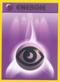 Energie - Helderziendheid - BaSet - Unlimited - Dutch - 101/102