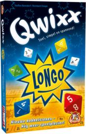 Qwixx - Longo