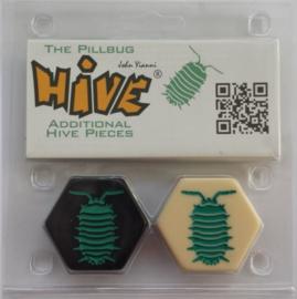 Hive - Pillbug - Uitbreiding 3
