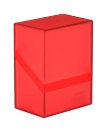 Boulder 60+ Standard Size - Ruby