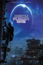 Ready Player One (059)