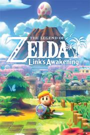 The Legend of Zelda - Link's Awakening (081)