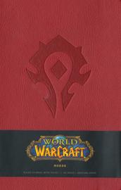 World of Warcraft - Horde