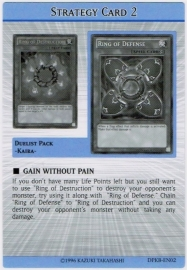 Strategy Card 2