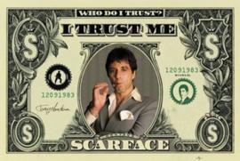 Scarface - Dollar (053)