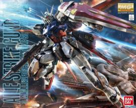 GAT-X105 Aile Strike Gundam Ver.RM MG 1/100