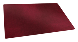 SophoSkin™ - Play Mat - Dark Red