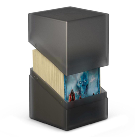 Boulder 100+ Standard Size - Onyx