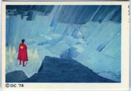 Superman Nr. 80