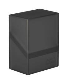 Boulder 60+ Standard Size - Onix