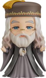 Harry Potter - Nendoroid Action Figure - Albus Dumbledore