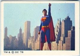 Superman Nr. 160