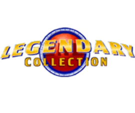 Legendary Collection