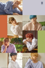 BTS - Group Collage (102)