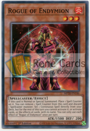 Rogue of Endymion - 1st. Edition - MP20-EN146