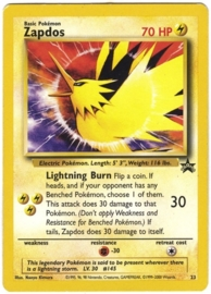 Zapdos - 23 - Promo - The Power of One - theatrical release