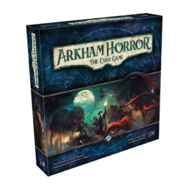 Arkham Horror - Core Set