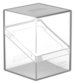 Boulder 100+ Standard Size - Transparant