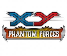 XY - Phantom Forces