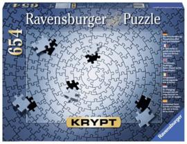 Krypt - Silver (654)