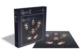 Queen II (500)