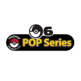 POP Series 6