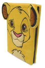 Disney - The Lion King