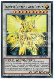 VRAINS - Circuit Break - Special Edition