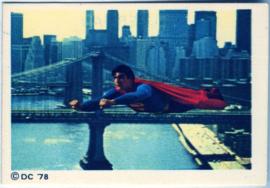 Superman Nr. 145