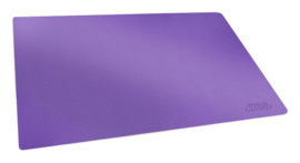 XenoSkin™ - Play Mat - Purple
