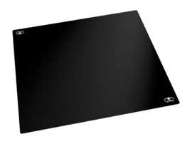 Monochrome - Play Mat - 80 x 80 Cm.