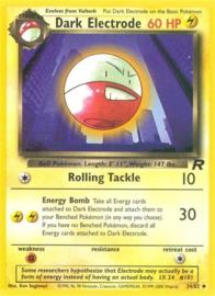 Dark Electrode - Unlimited - TeamRo - 34/82