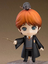 Harry Potter - Nendoroid Action Figure - Ron Weasley