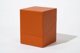 Boulder 100+ Standard Size - Return To Earth - Orange
