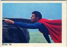 Superman Nr. 165
