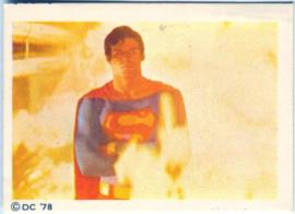 Superman Nr. 147